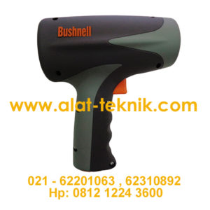 Jual Speed Gun Bushnell