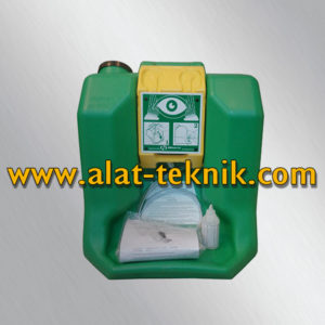 Haws 7500, Jual Haws 7500, Haws 7500 Portable Eye Wash, Jual Portable Eye Wash Haws 7500 - Glodok Teknik Indonesia