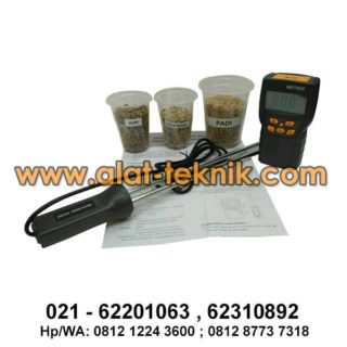 alat ukur kadar air jagung md-7822 (1)