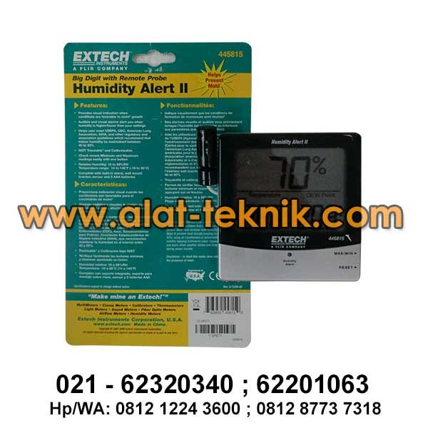 extech-445815-humidity-alert-II-3