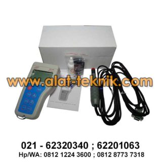 Adwa AD-630 Dissolved Oxygen Meter