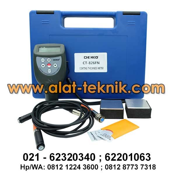 coating thickness gauge ct826fn (3)