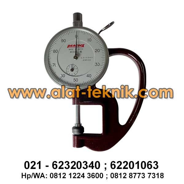 dial thickness gauge peacock (3)