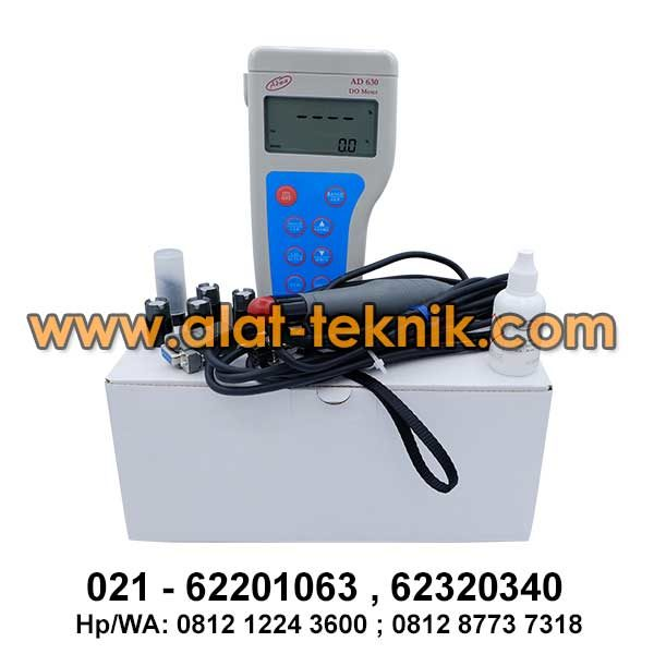 adwa ad-630 dissolved oxygen meter (2)