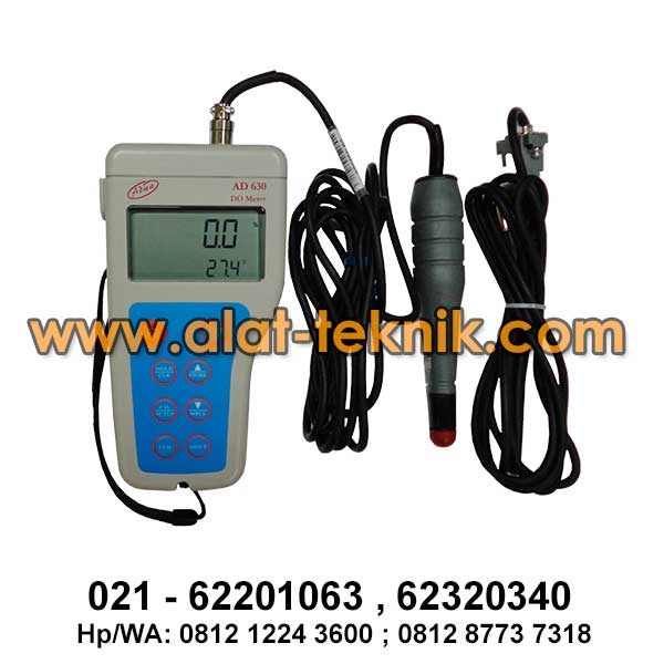 adwa ad-630 dissolved oxygen meter (3)
