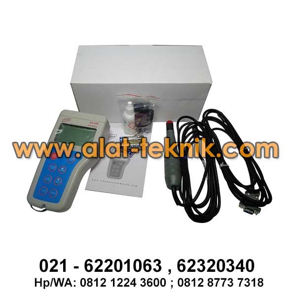 dissolved oxygen meter adwa ad-630 (3)