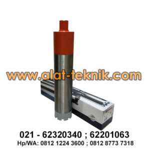 Husqvarna Core Drill D865 102 mm