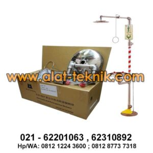 emergency shower eye wash ew-607 (1)