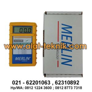 merlin wood moisture meter hm8 series (1)