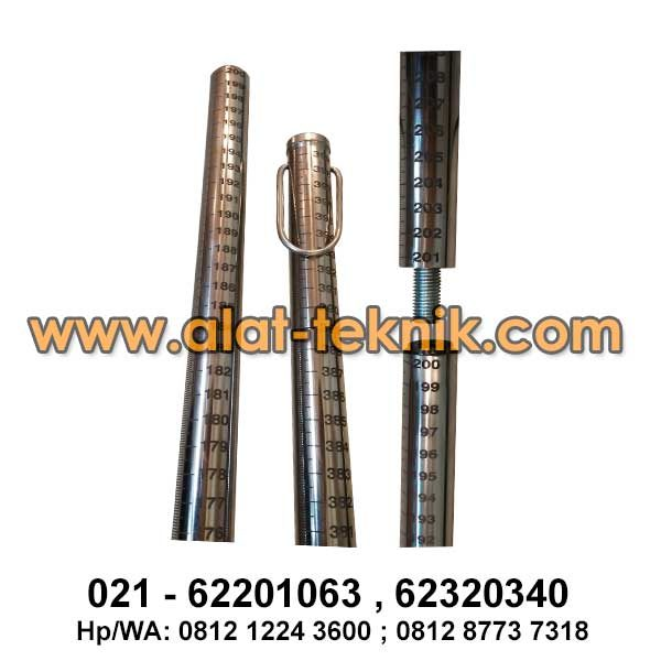 stick sounding stainless steel (4)