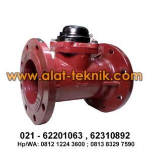 flow meter air kotor shm 6 inch (1)