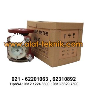 Water Meter Air Kotor SHM 2 inch (1)
