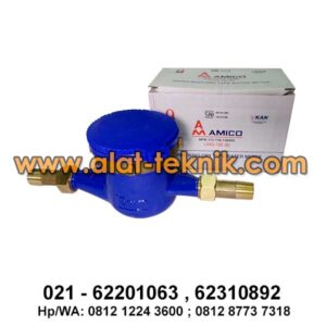 water meter amico 15 mm (1)