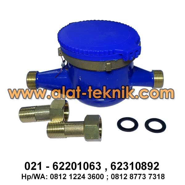 water meter amico 15mm (3)