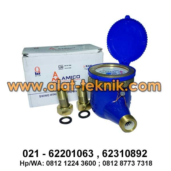 water meter amico 15mm (4)