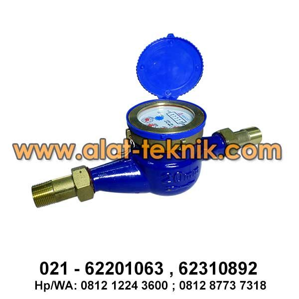 water meter amico 20 mm (2)