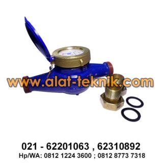 water meter amico 25 mm (1)