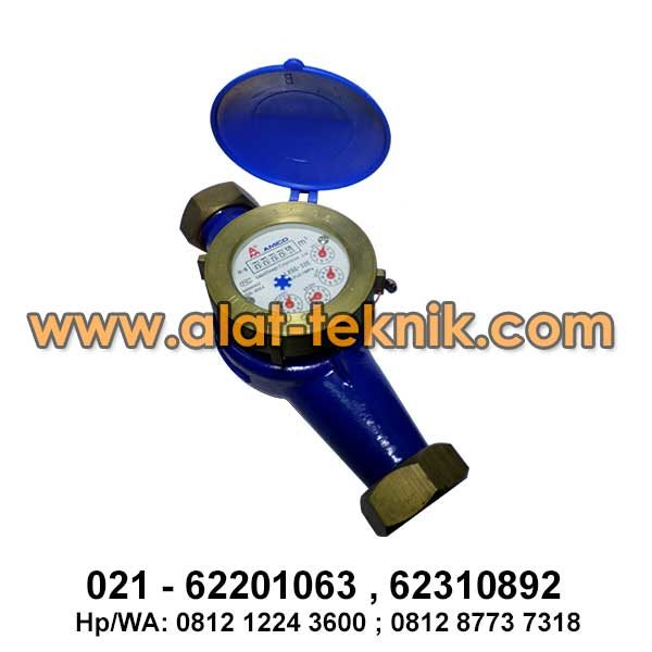 water meter amico 32 mm (4)