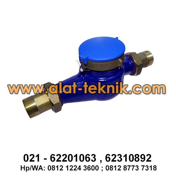 water meter amico 40 mm (4)