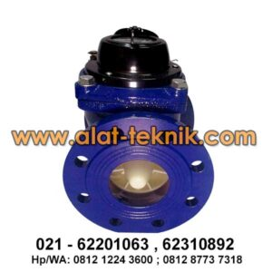 water meter amico 80 mm (1)