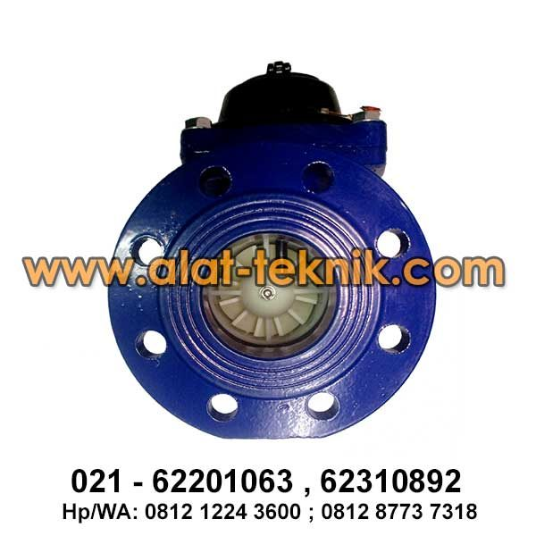 water meter amico 80 mm (2)