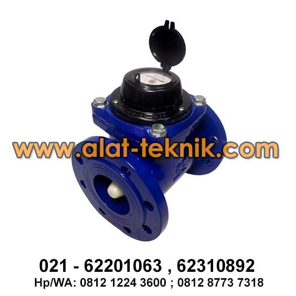 water meter amico 80 mm (3)
