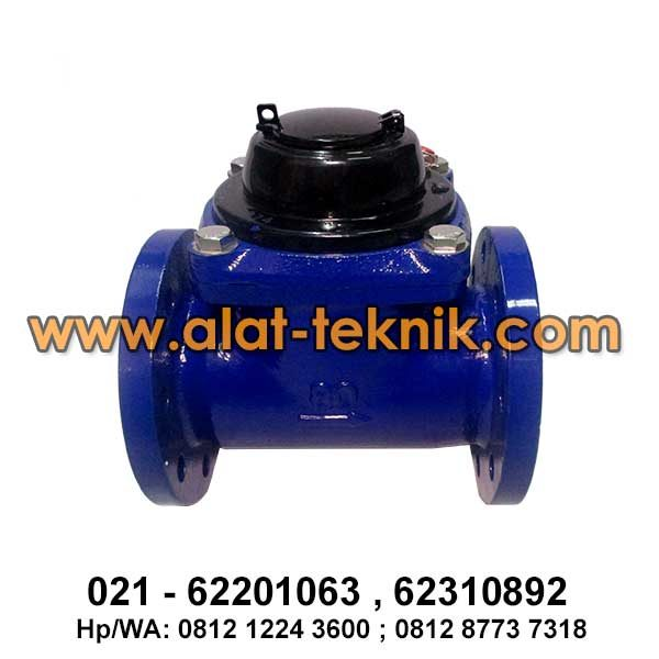 water meter amico 80 mm (4)