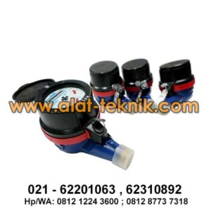 water meter itron 15 mm (1)