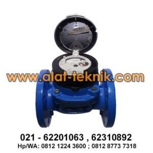 water meter itron 65 mm (1)