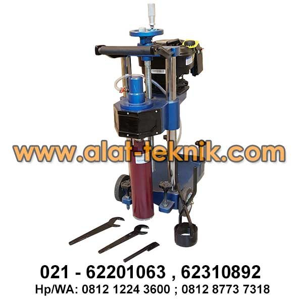 core drilling test set (3)