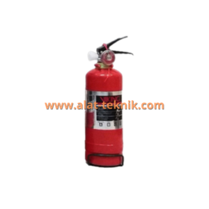 Fire Extinguisher AV-10P