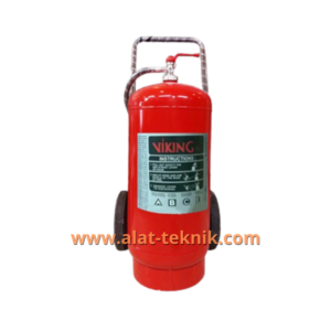 Fire Extinguisher AVM-250P