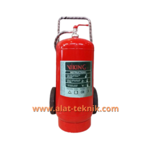 Fire Extinguisher AVM-750P