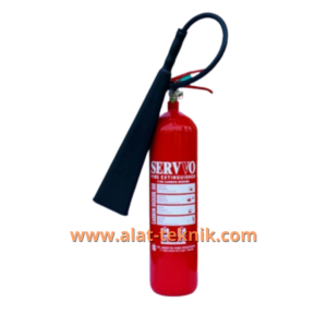 Fire Extinguisher C-500CO2