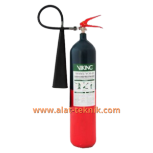 Fire Extinguisher VCO-15
