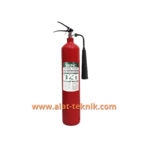 Fire Extinguisher VCO-5